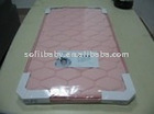 2011new style organic available baby bed