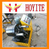 CE certificate HYT51 hydraulic cable crimping machine