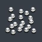steel ball bearings 5mm