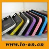 Charging case/power bank/power case for iphone 4s/4
