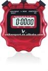 stopwatch,timer,uniker, UK-40