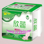 Economic and good quality sanitary napkin