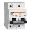 MINI Circuit Breaker NC-100H