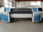 High Quality Digital Textile Printer Machinery(Belt System)
