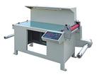 JBP-320 Detecting machine
