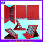 Christmas gift Case for ipad2