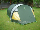 High quality3 person dome tent