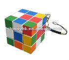 magic cube mini speaker SI-20121823