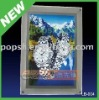 LB-075 advertising LED light box