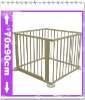 wooden playpen for baby