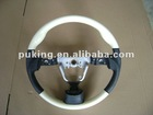Auto steering wheel/bus steering wheel/racing car steering wheel/antique steering wheel