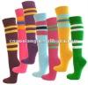 custom sports sock