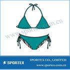 Ladies' swim suit