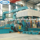 2012 High quality Reversible Cold Rolling Mill