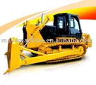 BHD32D bulldozer for sale