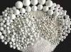 Nano silver Ceramic Ball
