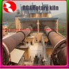 Specializing in producing cement rotary kiln 20 years