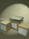 medical diagnostics reagent for SWELAB AC AC970,AC950,AC920,AC900 analyzer