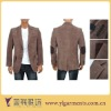 2012 new style casual men suits