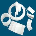 PFA Products