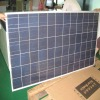 290W polycrystalline solar panel