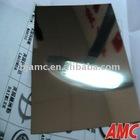 Mirror Surface Tungsten plate 99.95%