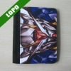 Sublimation Notebook Size L(with printable surface and changeable inside pages)