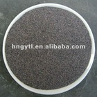 Abrasives Brown Fused Alumina