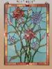Tiffany Panel/Window 017
