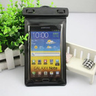 Waterproof Case For Samsung Galaxy S3 i9300