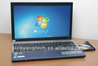 Intel i5-3317U 1.7GHz +Intel HD 4000 Graphics+Ivy Bridge+15.6 Inch Laptop With DVD-RW HDMI WIN7 (A156 i5)
