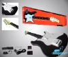 for ps2 ps3 wireless guitar 2 in 1 wireless guitar for ps2 ps3