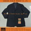 Men's Formal Business Suit