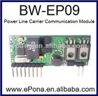 Power Line Carrier(PLC) Module