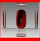 Mifi 3G wireless router with sim card