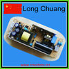 Good quality&lower price pcb board for car charger