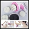 RT-1102 Handheld Relax Tone Infrared Fat Burning Massager