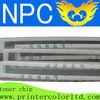 Toner seal for Samsung CLX-Y8380 for Samsung CLXY8380 for Samsung CLX Y8380 Compatible seal for toner cartridges Seal