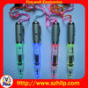 Supply LED promotion pen,LED Light-up pens Manufacturers & Suppliers and Exporters