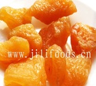 Chinese Preserved/ Dried Peach