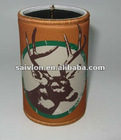 neoprene koozie,can cooler holder,stubby holder