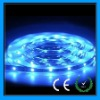 Shenzhen LED light band with blue