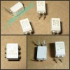 PHOTO COUPLE Optocoupler BG14B