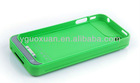 Li-ion Case Charger Mobile Phone Charger (DY008)