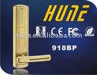 IC Card Lock System