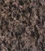 aluminum coils black marble