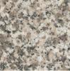 G623 pink color granite tile