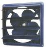 ventilating fan DF013
