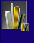 Fiberglass/FRP/GRP Pultrusion profile