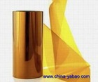 High Performance&High Dimensional Stability Clear Polyimide Film(With lower Co-efficient of thermal expansion)